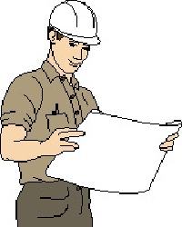 What Is A Structural Engineer?